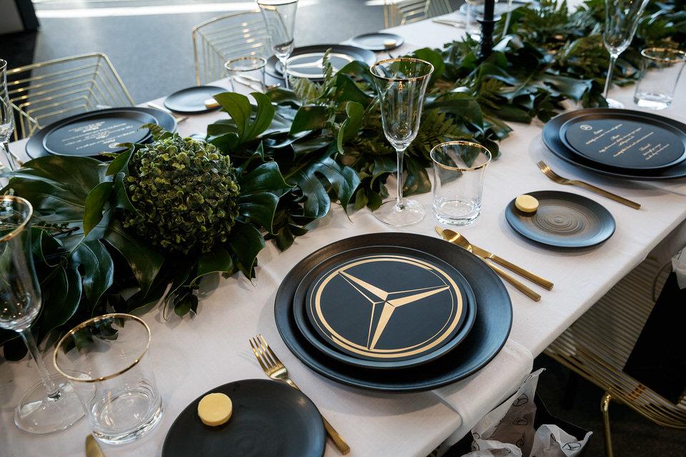 Ammon_Creative-Perth_Event_Photography-Mercedes-Reiwa-VIP_Lunch-0007.jpg