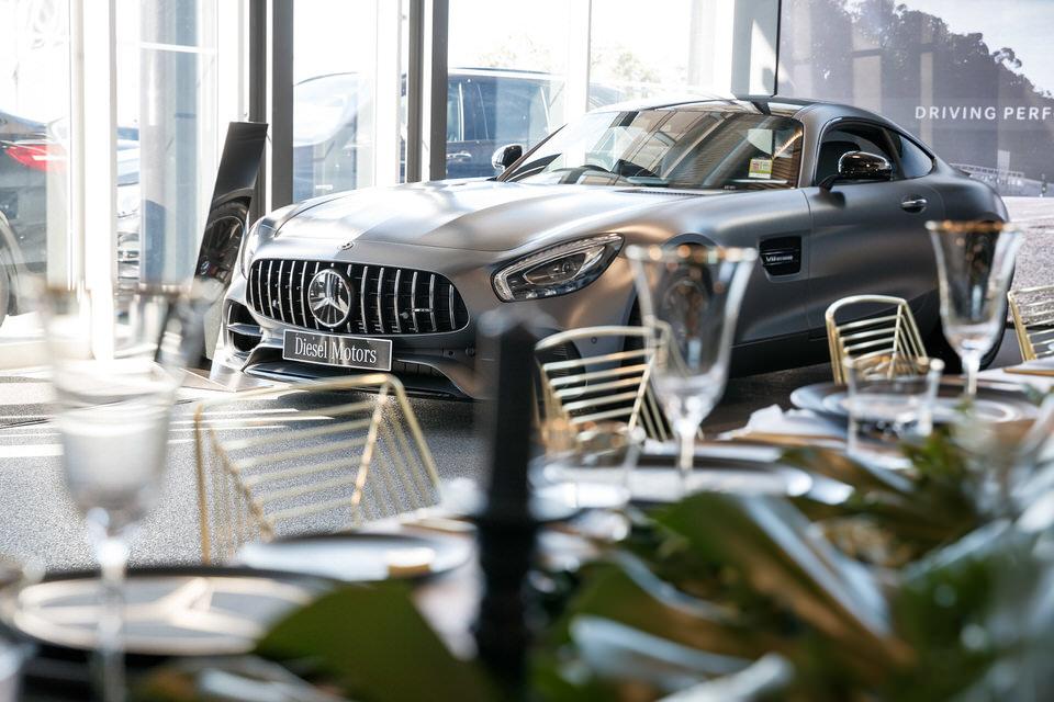 Ammon_Creative-Perth_Event_Photography-Mercedes-Reiwa-VIP_Lunch-0042.jpg