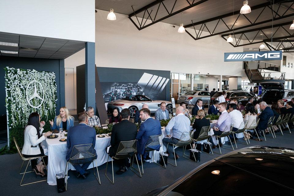 Ammon_Creative-Perth_Event_Photography-Mercedes-Reiwa-VIP_Lunch-0114.jpg