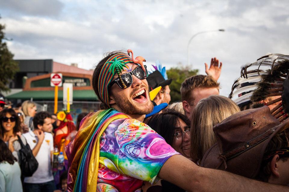 Ammon_Creative-Perth_Event_Photography-Mt_Hawthorn_Street_Festival-4.jpg