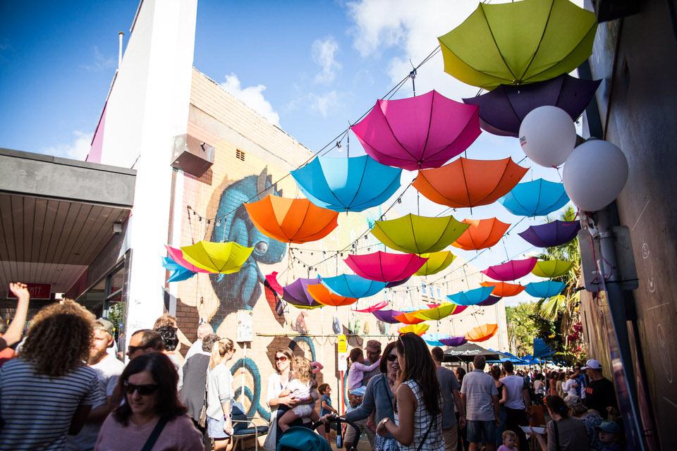 Ammon_Creative-Perth_Event_Photography-Mt_Hawthorn_Street_Festival-9.jpg