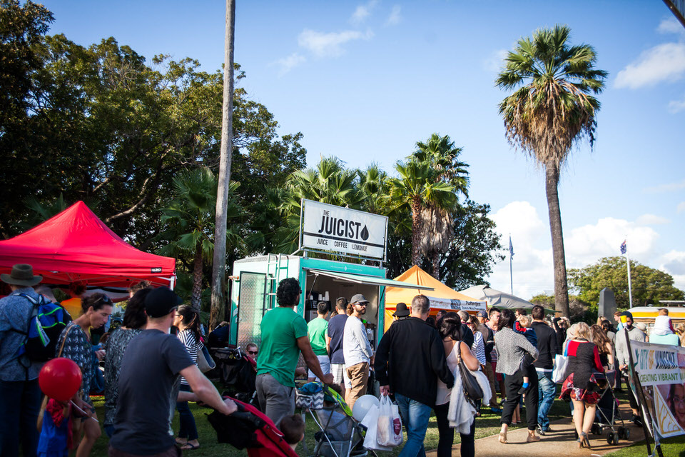 Ammon_Creative-Perth_Event_Photography-Mt_Hawthorn_Street_Festival-10.jpg