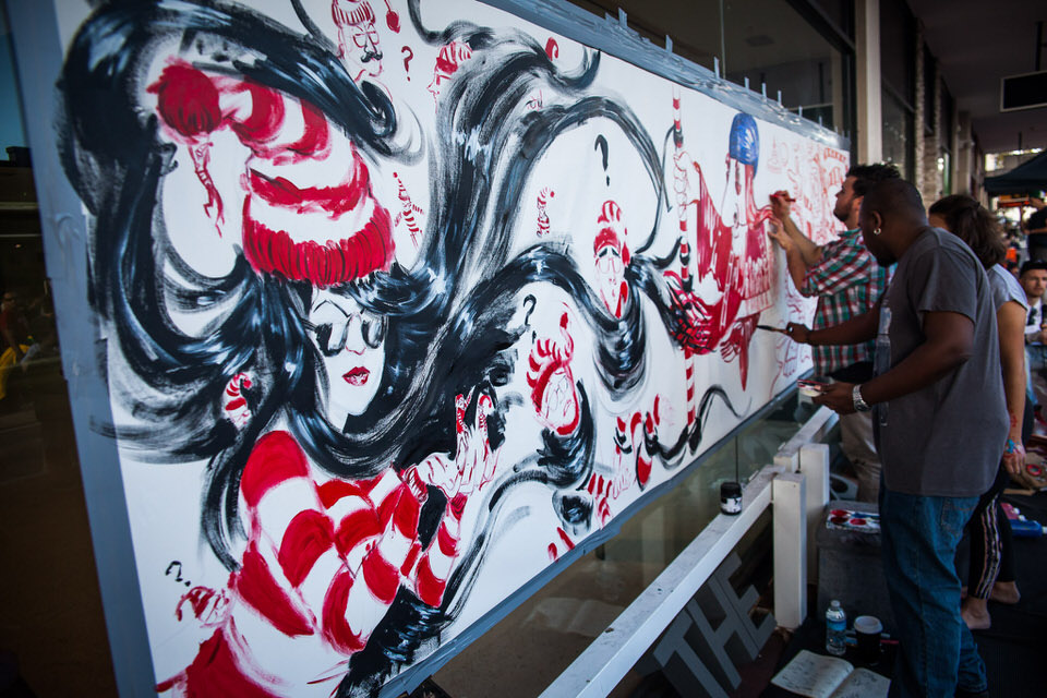 Ammon_Creative-Perth_Event_Photography-Mt_Hawthorn_Street_Festival-11.jpg