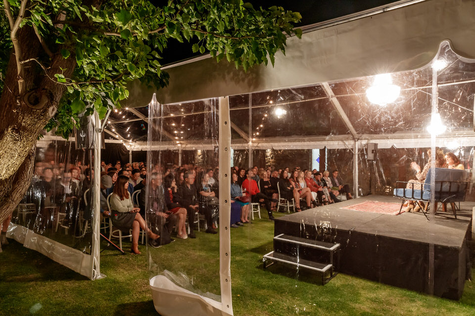 Ammon_Creative-Perth_Event_Photography--Evening_with_Nigella_Lawson-Xanadu-14.jpg