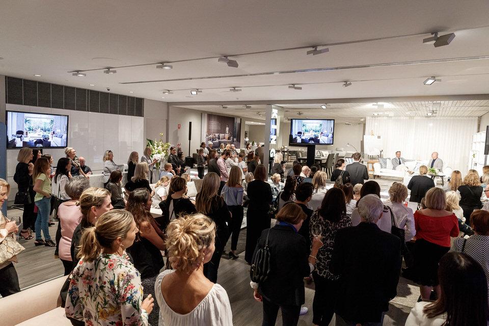 Ammon_Creative-Perth_Event_Photography-King_Living-Jeffrey_Alan_Marks-14.jpg
