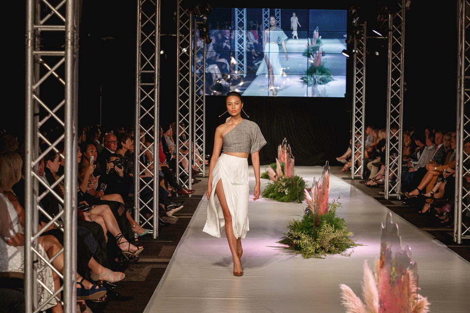 Ammon_Creative-Perth_Event_Photography-PRIVE_Fashion_Runway-Ascot_Racecource-4.jpg