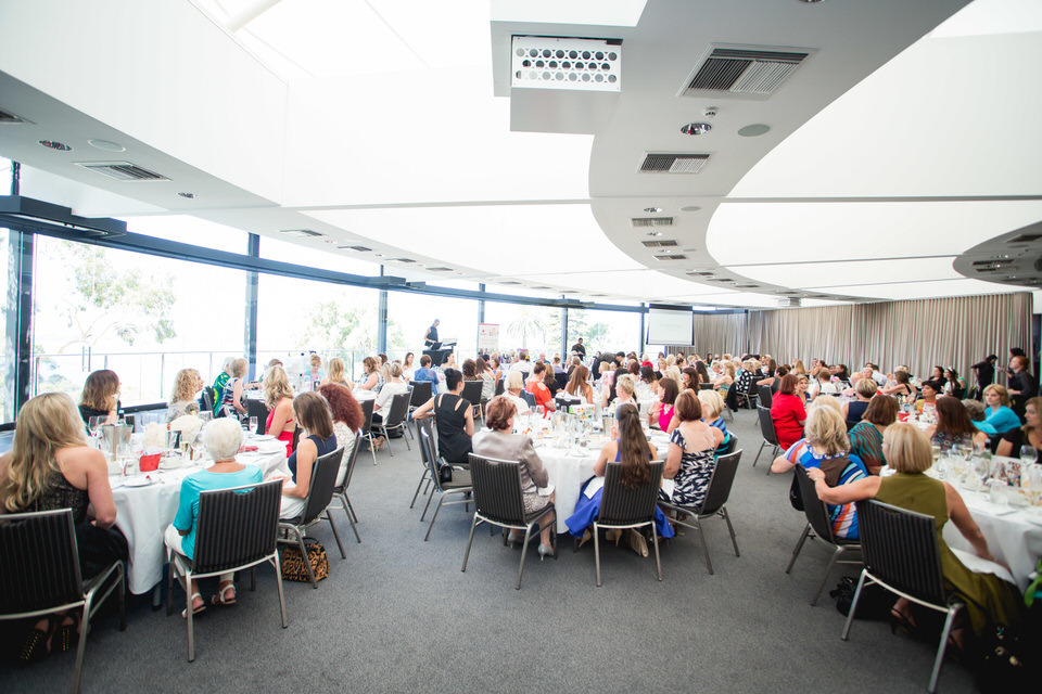 Ammon_Creative-Perth_Event_Photography-Variety_Charity_Luncheon-Frasers-4.jpg