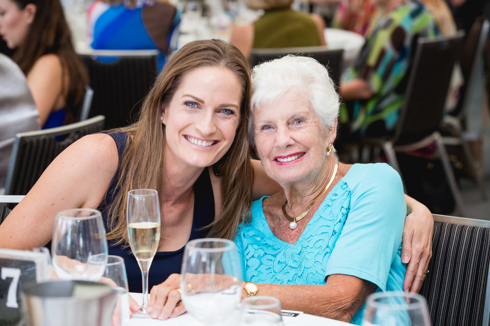 Ammon_Creative-Perth_Event_Photography-Variety_Charity_Luncheon-Frasers-6.jpg