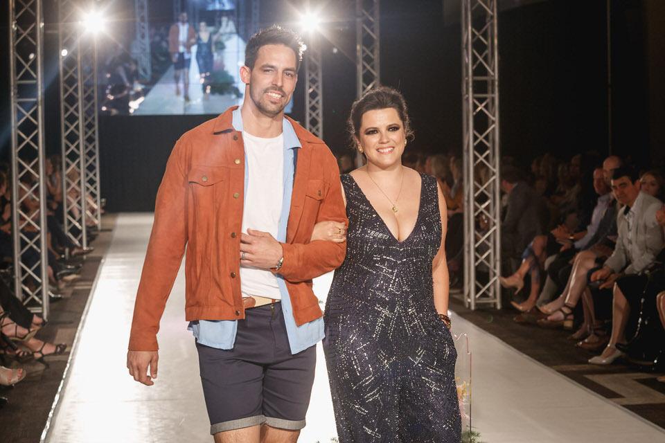 Ammon_Creative-Perth_Event_Photography-PRIVE_Fashion_Runway-Ascot_Racecource-8.jpg