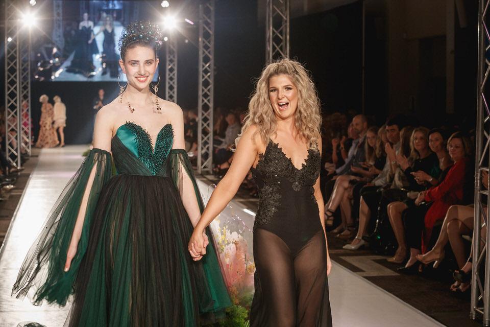 Ammon_Creative-Perth_Event_Photography-PRIVE_Fashion_Runway-Ascot_Racecource-9.jpg