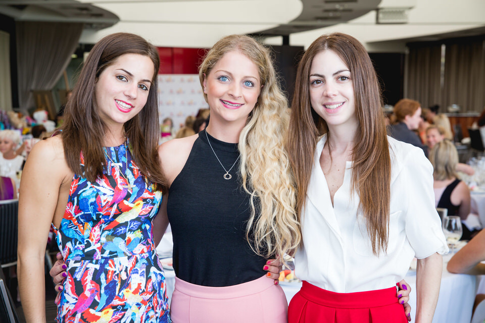 Ammon_Creative-Perth_Event_Photography-Variety_Charity_Luncheon-Frasers-8.jpg