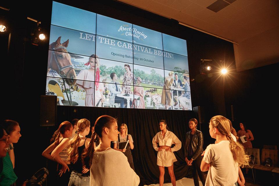 Ammon_Creative-Perth_Event_Photography-PRIVE_Fashion_Runway-Ascot_Racecource-13.jpg