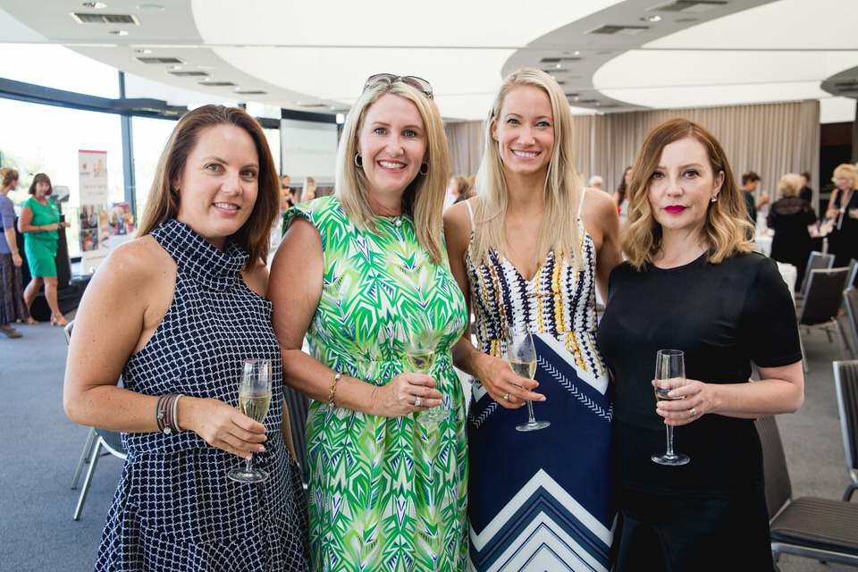 Ammon_Creative-Perth_Event_Photography-Variety_Charity_Luncheon-Frasers-11.jpg