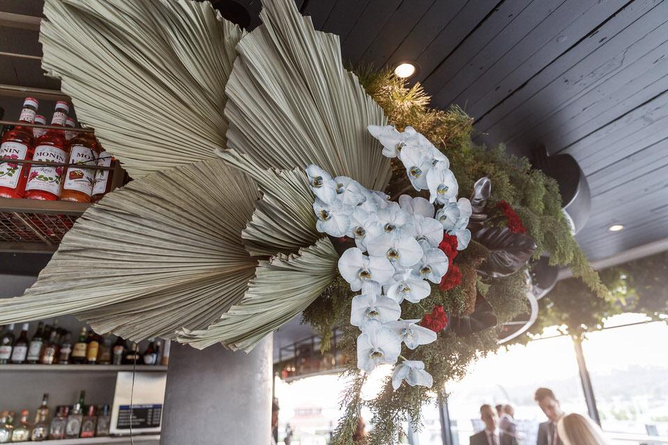 Ammon_Creative-Perth_Event_Photography-Westpac_Retail_Awards-Reveley-2.jpg