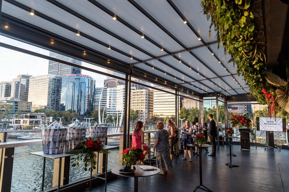 Ammon_Creative-Perth_Event_Photography-Westpac_Retail_Awards-Reveley-4.jpg