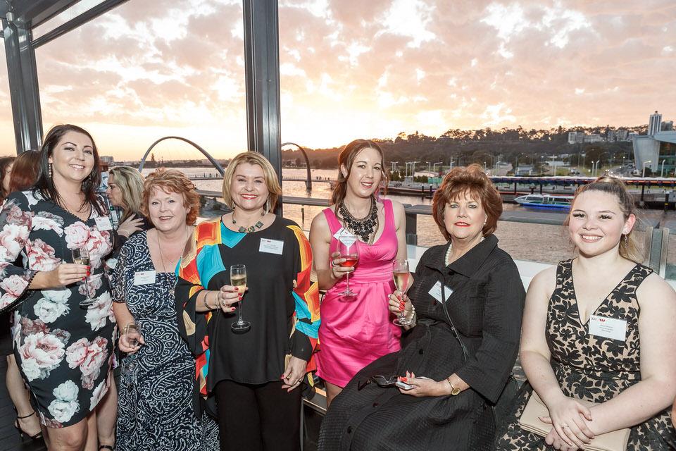 Ammon_Creative-Perth_Event_Photography-Westpac_Retail_Awards-Reveley-5.jpg