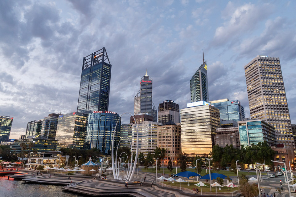 Ammon_Creative-Perth_Event_Photography-Westpac_Retail_Awards-Reveley-10.jpg