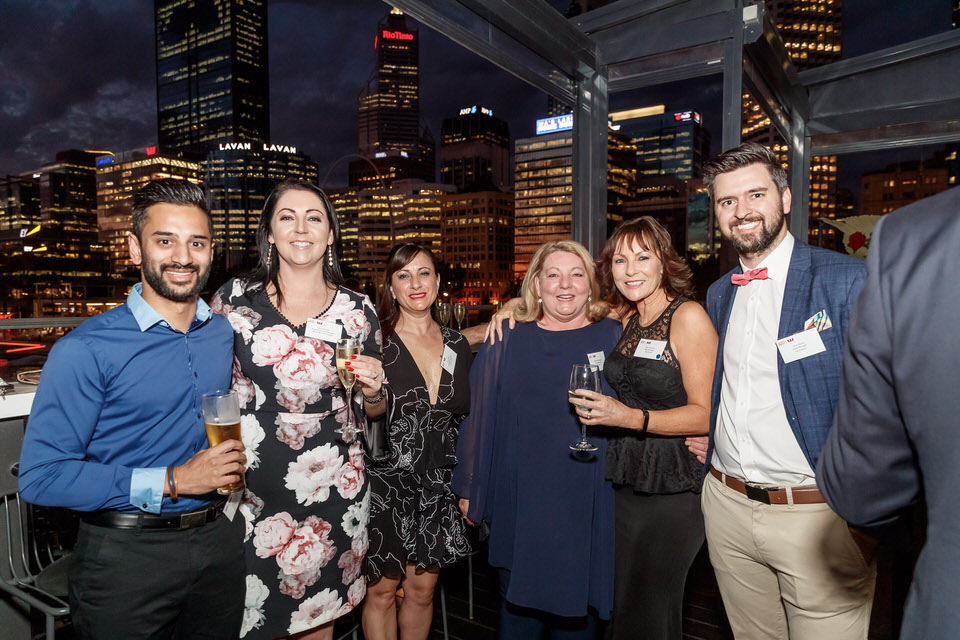 Ammon_Creative-Perth_Event_Photography-Westpac_Retail_Awards-Reveley-11.jpg