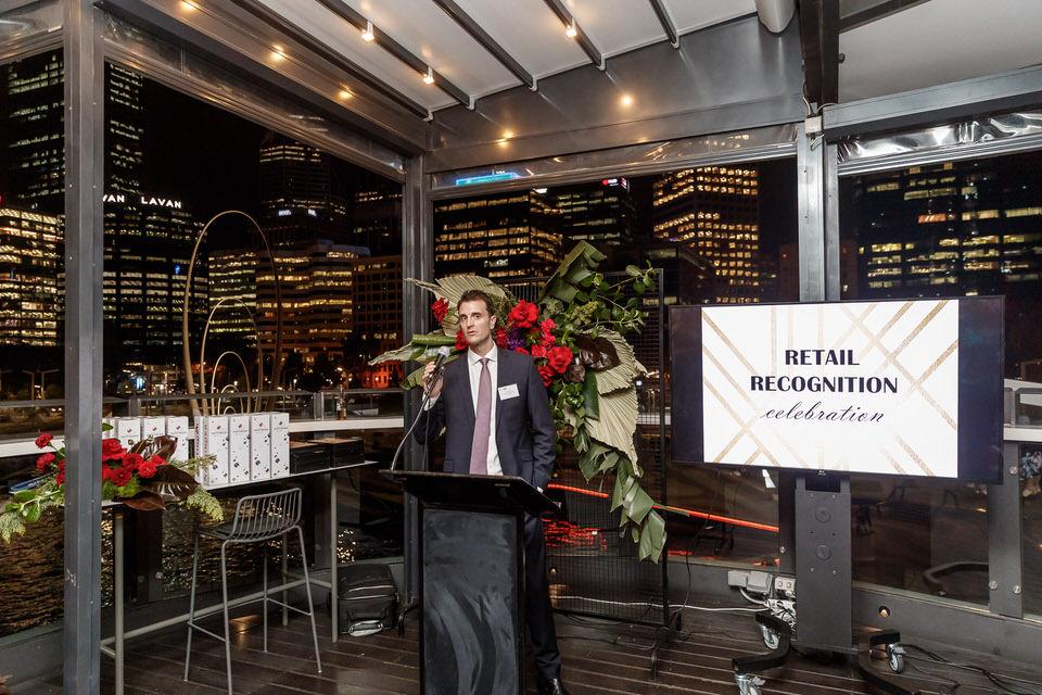 Ammon_Creative-Perth_Event_Photography-Westpac_Retail_Awards-Reveley-12.jpg
