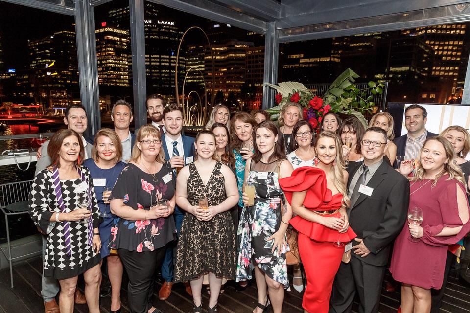 Ammon_Creative-Perth_Event_Photography-Westpac_Retail_Awards-Reveley-16.jpg