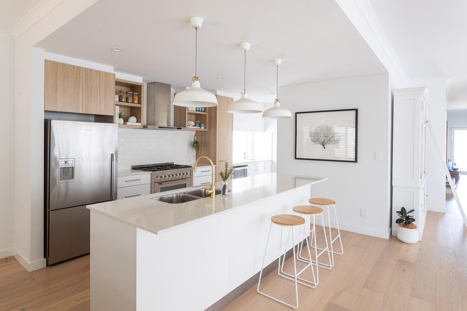 Ammon_Creative-Interior_Photography-Real_Estate-Hatch_Interiors-0001.jpg
