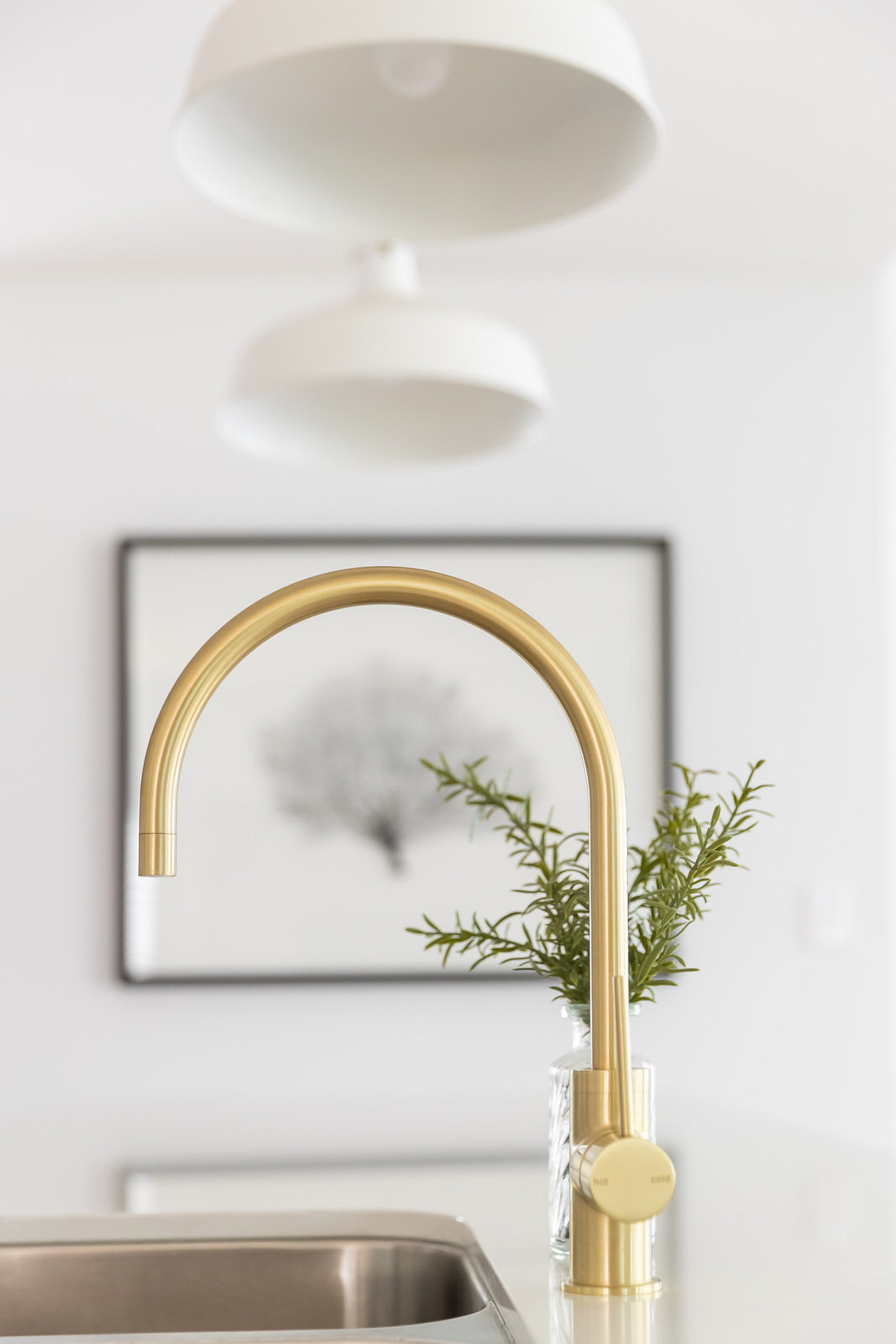 Ammon_Creative-Interior_Photography-Real_Estate-Hatch_Interiors-0023.jpg