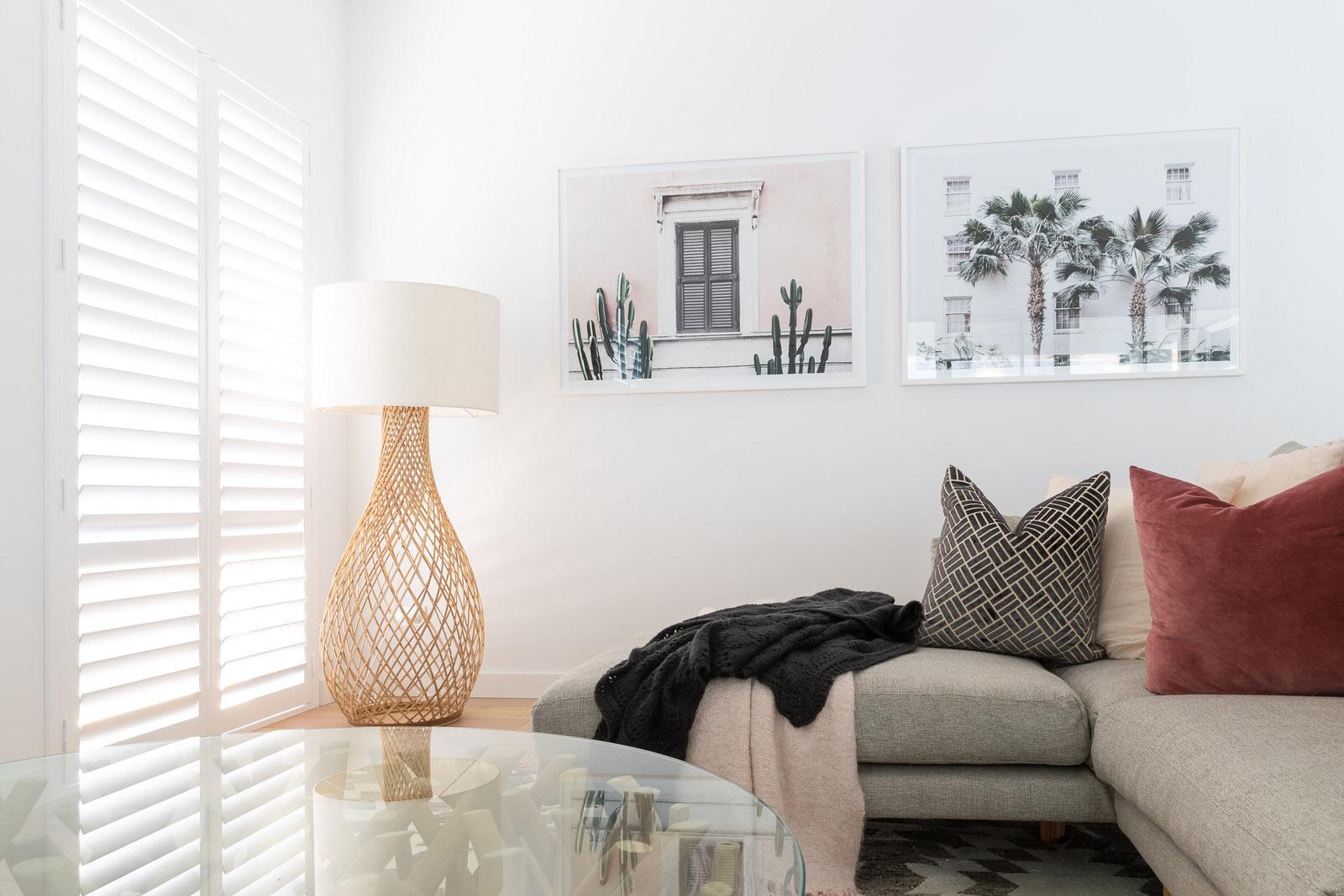 Ammon_Creative-Interior_Photography-Real_Estate-Hatch_Interiors-0112.jpg
