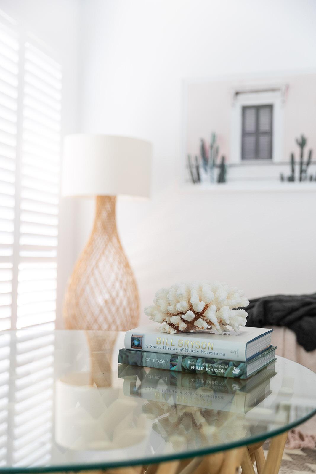 Ammon_Creative-Interior_Photography-Real_Estate-Hatch_Interiors-0121.jpg