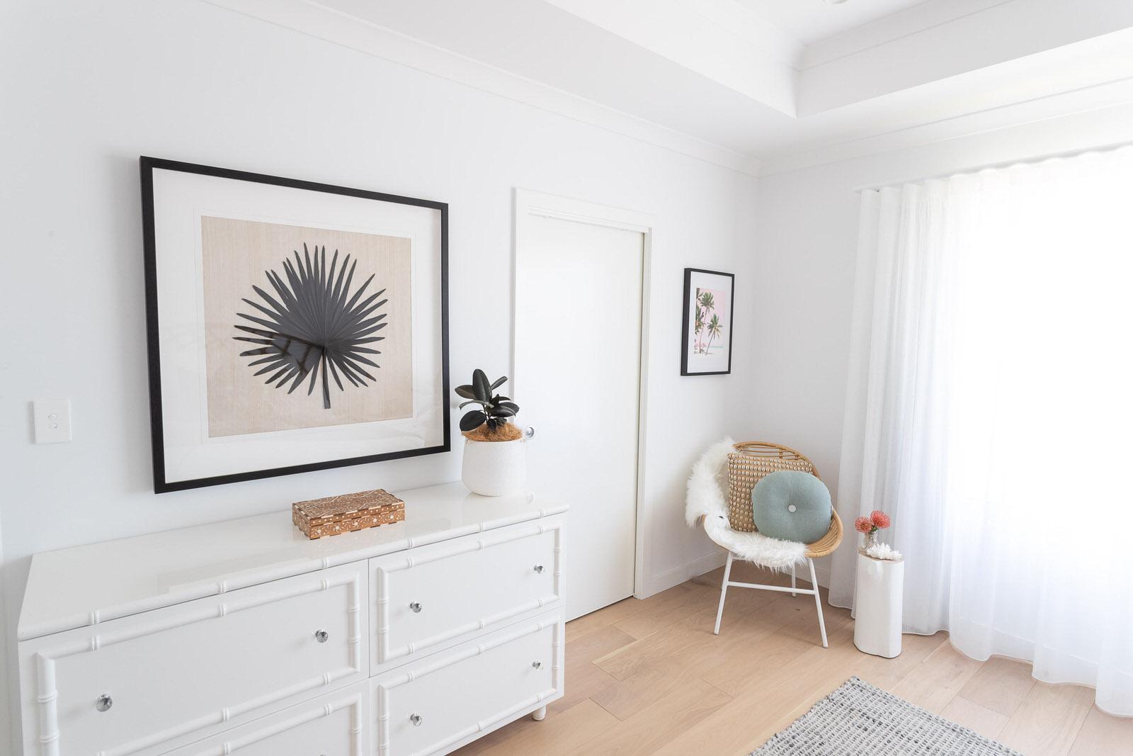 Ammon_Creative-Interior_Photography-Real_Estate-Hatch_Interiors-0164.jpg