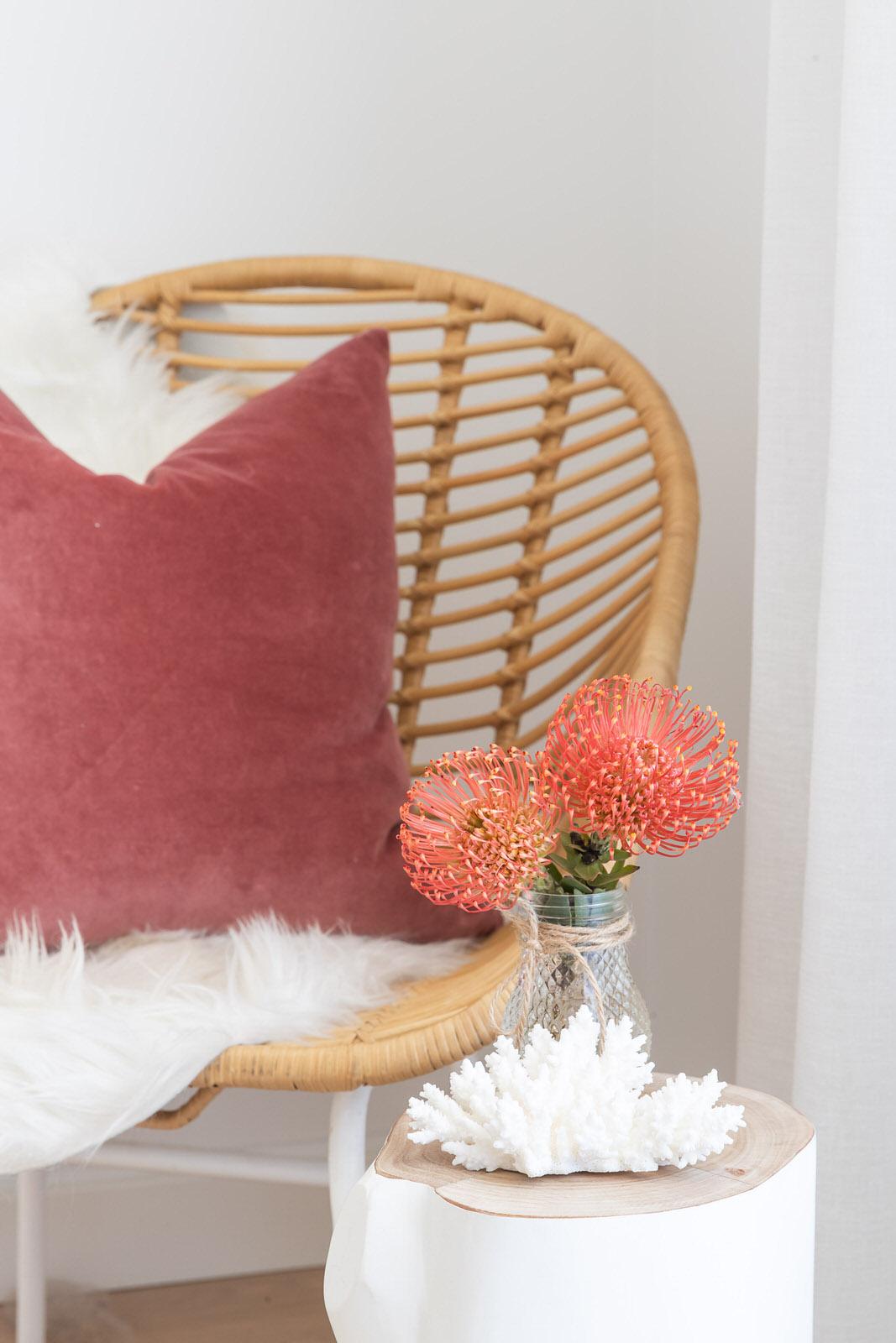 Ammon_Creative-Interior_Photography-Real_Estate-Hatch_Interiors-0209.jpg