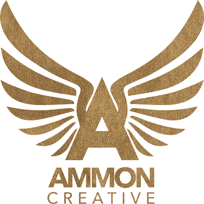 AmmonCreative-LOGO-SML.png