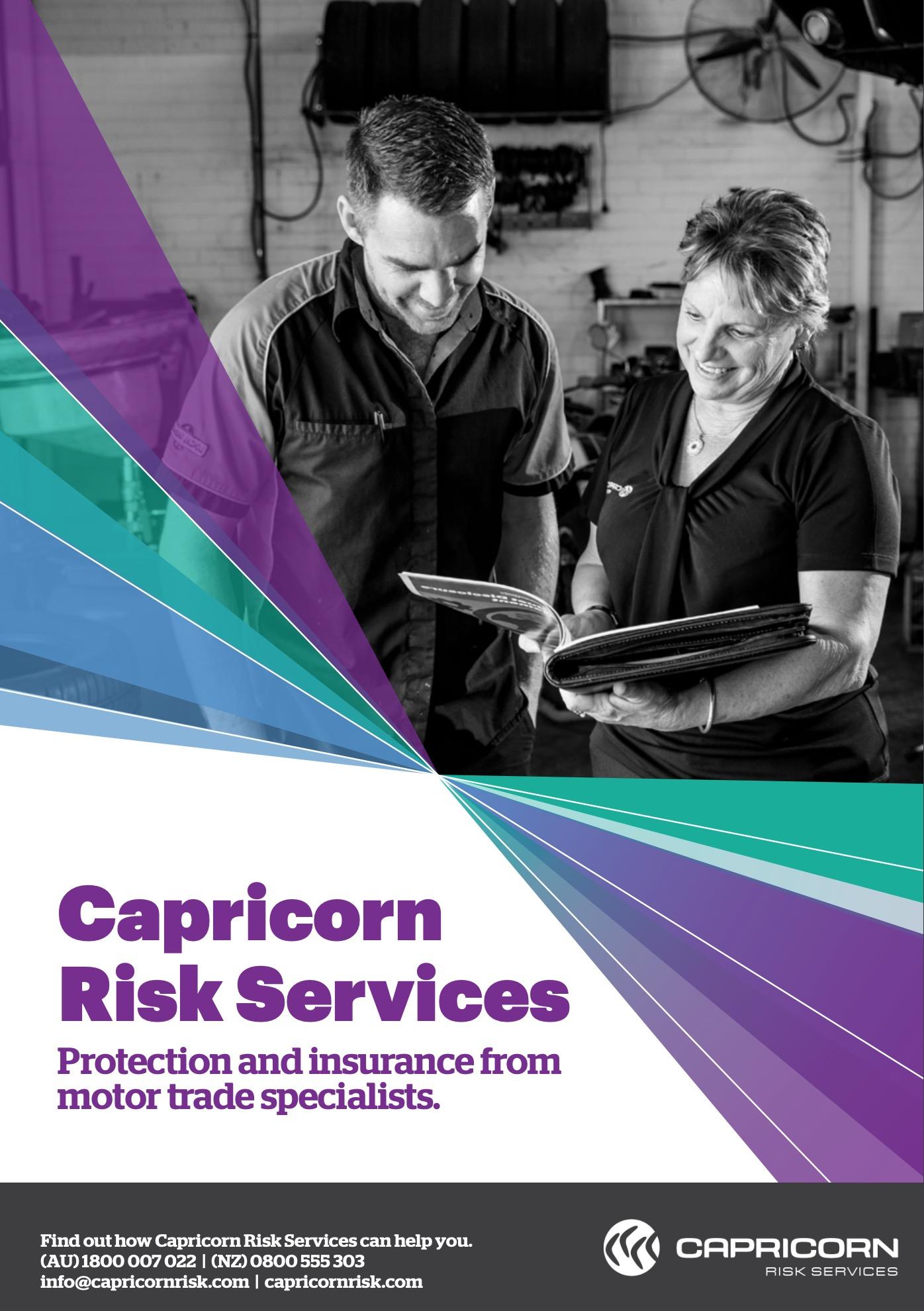Ammon_Creative-Commercial_Advertising_Photography-Capricorn_Perth6.jpg