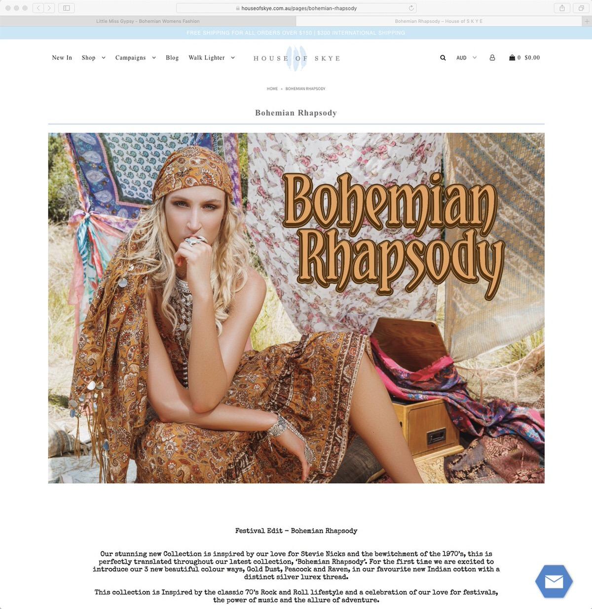 Ryan_Ammon_Creative-Fashion_Photography-House_of_Skye-Grady_Wulff-Bohemian_Rhapsody-01.jpg
