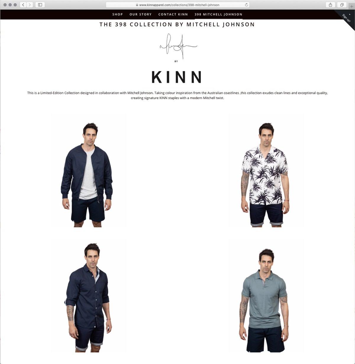 Ryan_Ammon_Creative-Fashion_Photography-Kinn-01.jpg