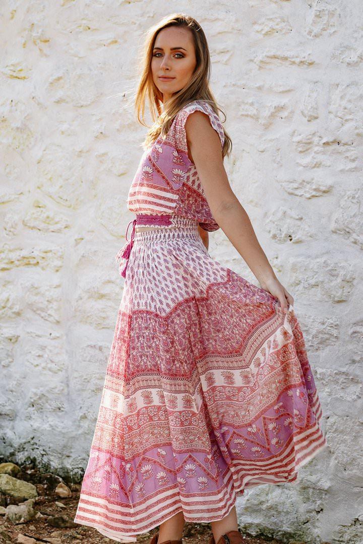 Ryan_Ammon_Creative-Fashion_Photography-Little_Miss_Gypsy-Perth-04.jpg