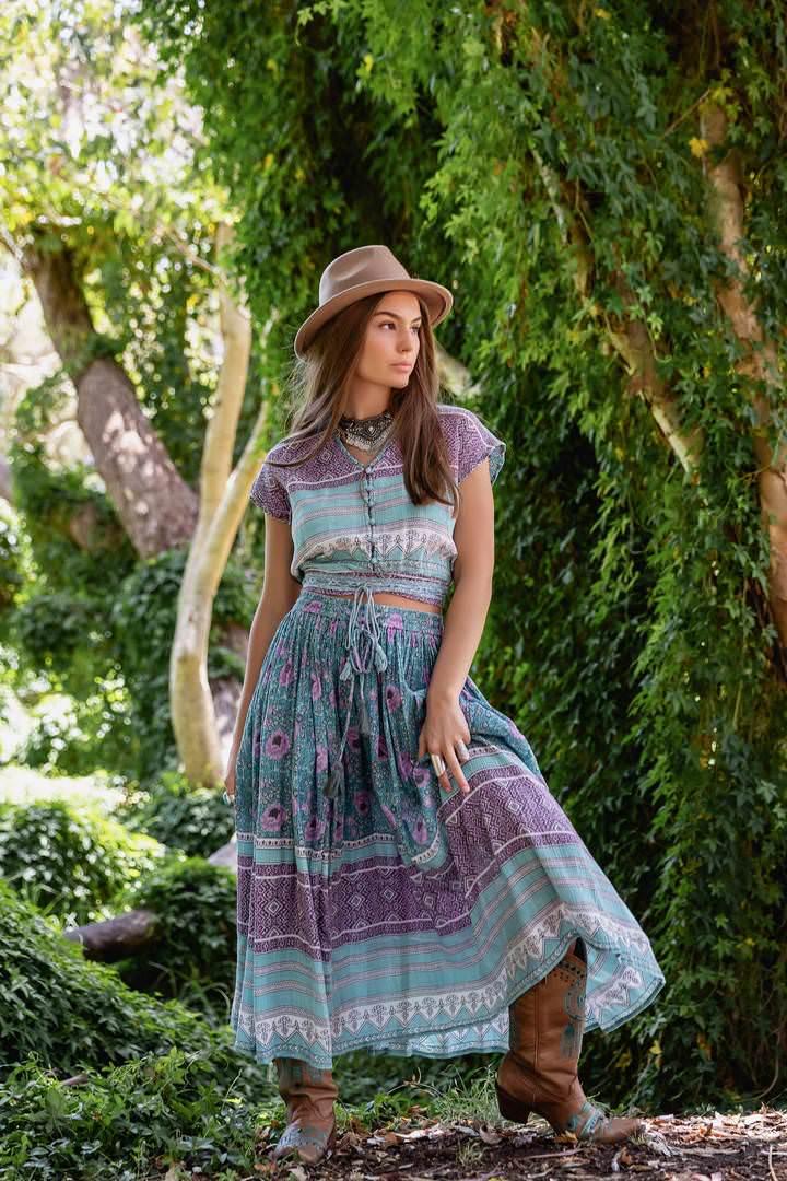 Ryan_Ammon_Creative-Fashion_Photography-Little_Miss_Gypsy-Perth-06.jpg