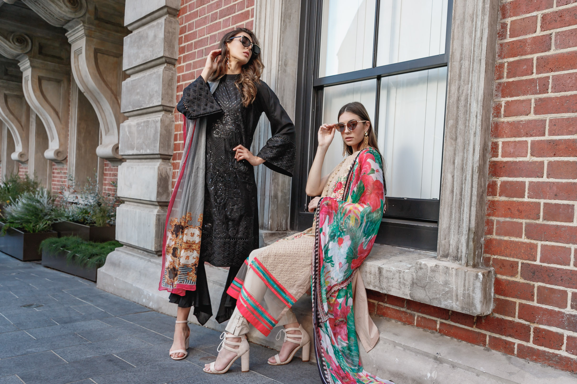Ammon_Creative-Fashion_Photography-Vogue_Sultana_Bangladesh-Old_Treasury-Perth-001-0913.jpg