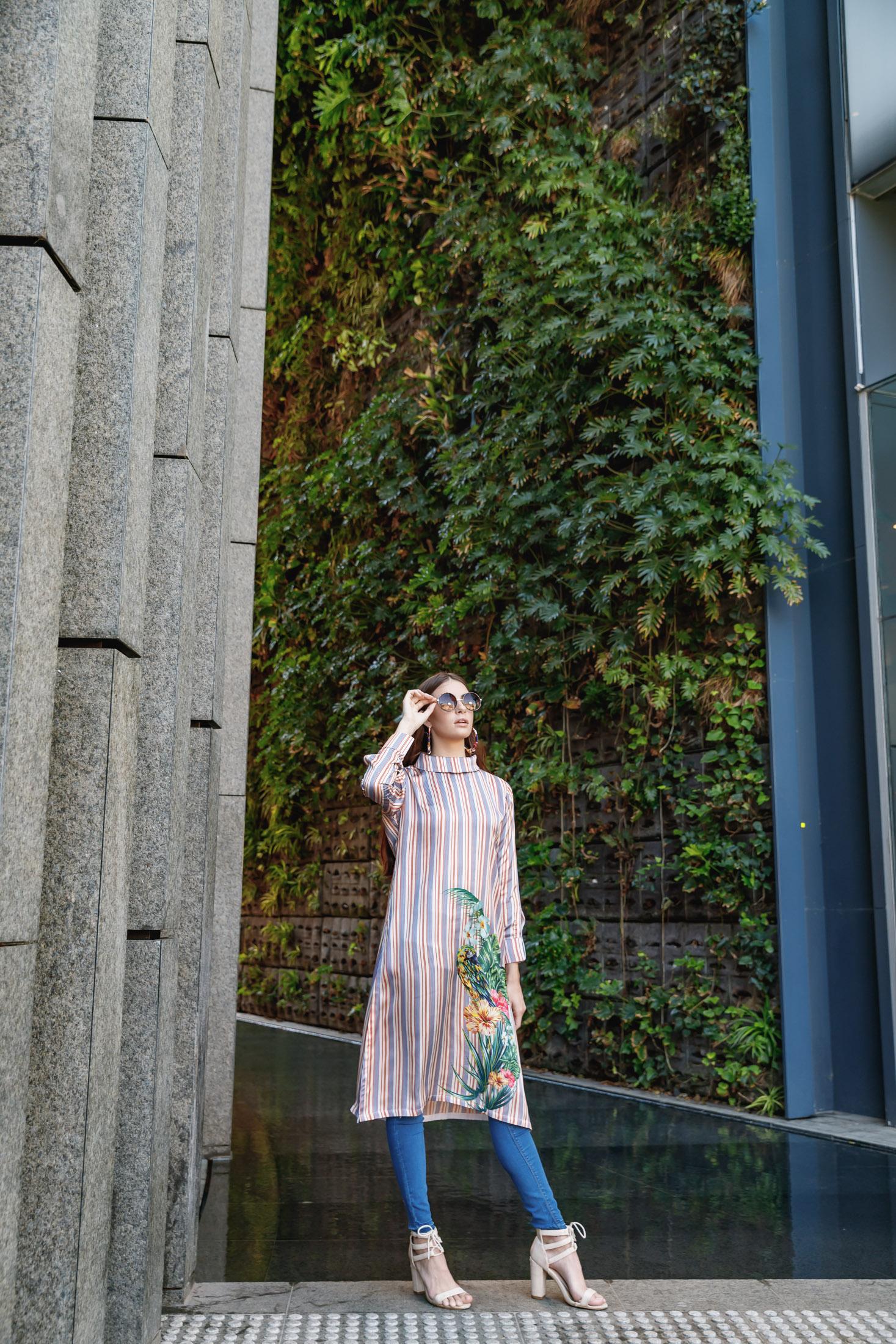Ammon_Creative-Fashion_Photography-Vogue_Sultana_Bangladesh-Old_Treasury-Perth-002-0007.jpg