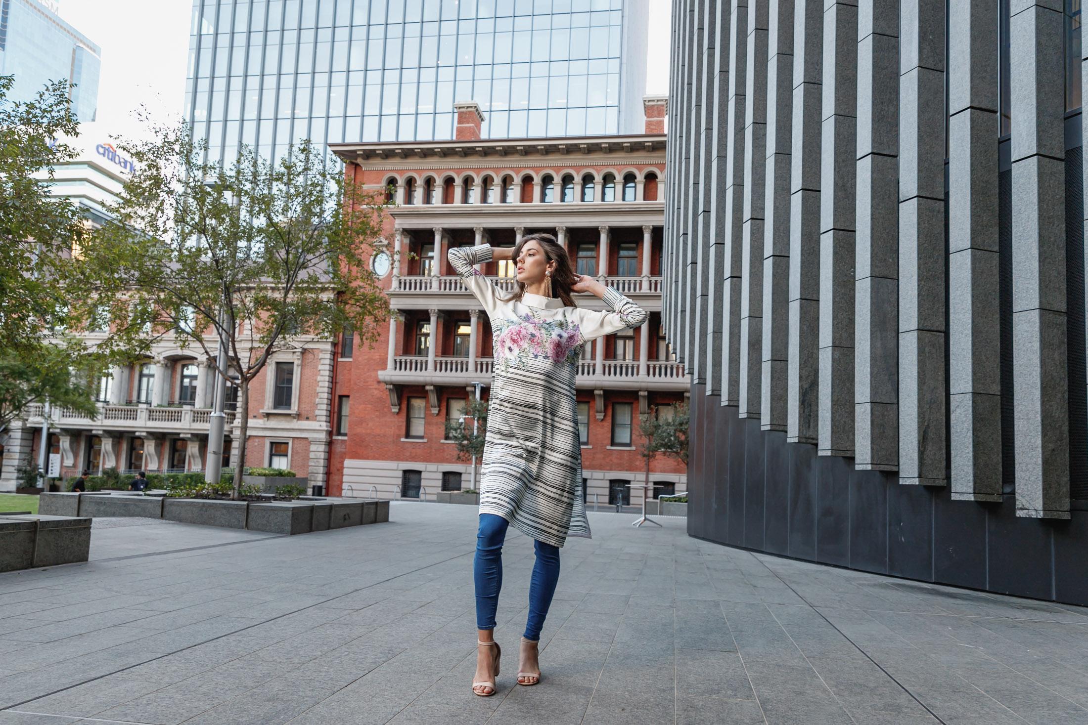 Ammon_Creative-Fashion_Photography-Vogue_Sultana_Bangladesh-Old_Treasury-Perth-003-2053.jpg