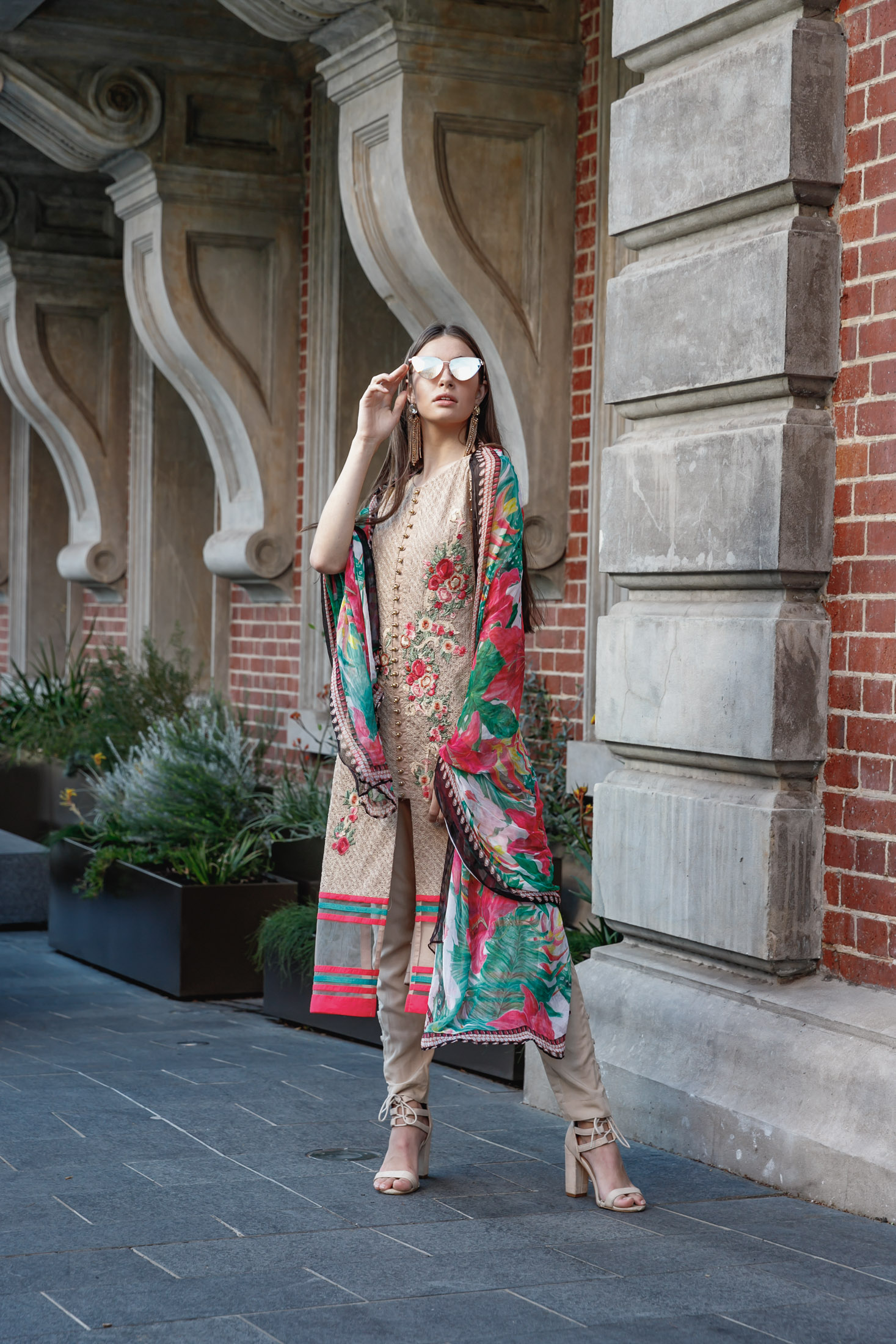 Ammon_Creative-Fashion_Photography-Vogue_Sultana_Bangladesh-Old_Treasury-Perth-004-0832.jpg