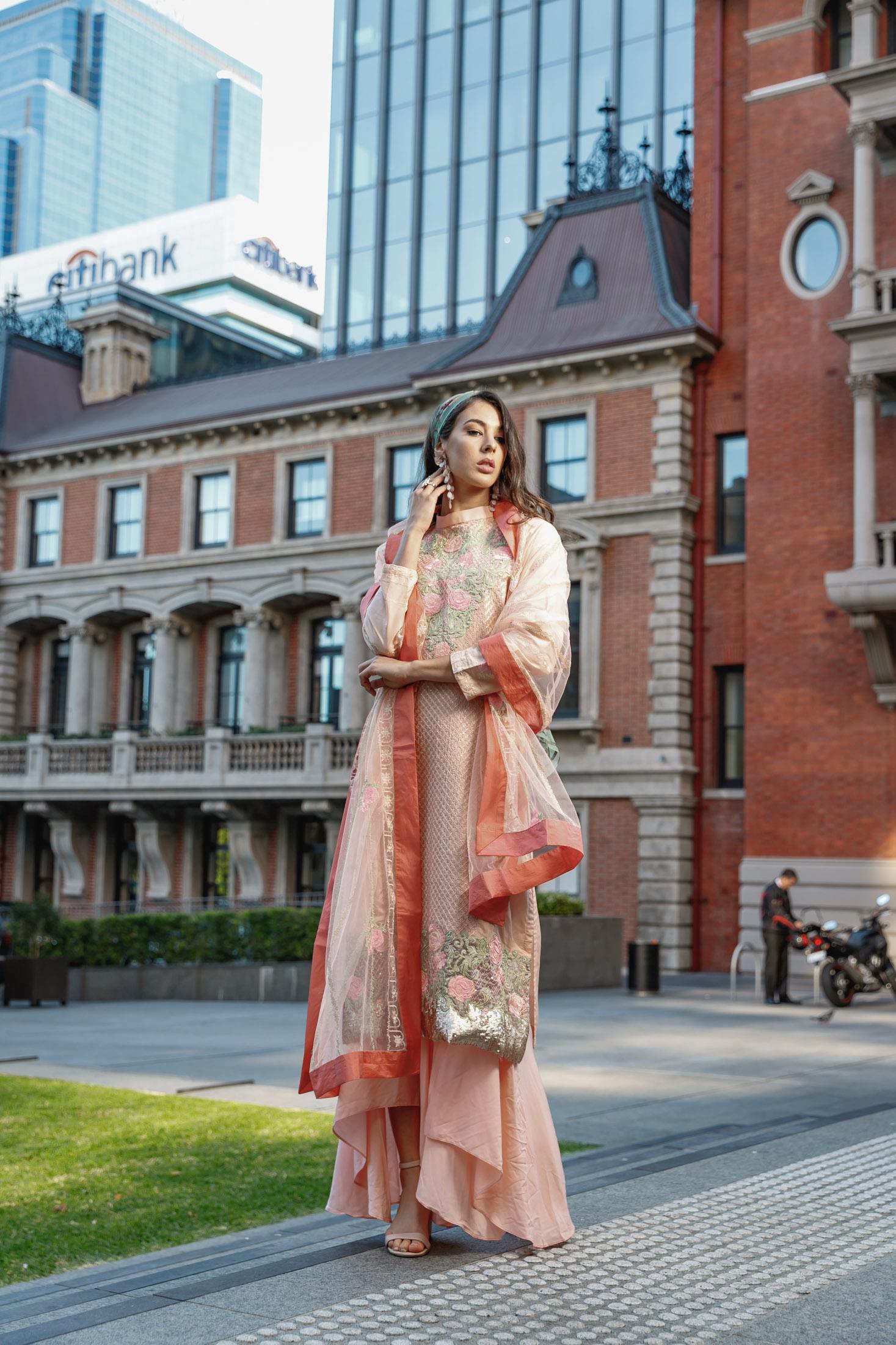 Ammon_Creative-Fashion_Photography-Vogue_Sultana_Bangladesh-Old_Treasury-Perth-006-1259.jpg