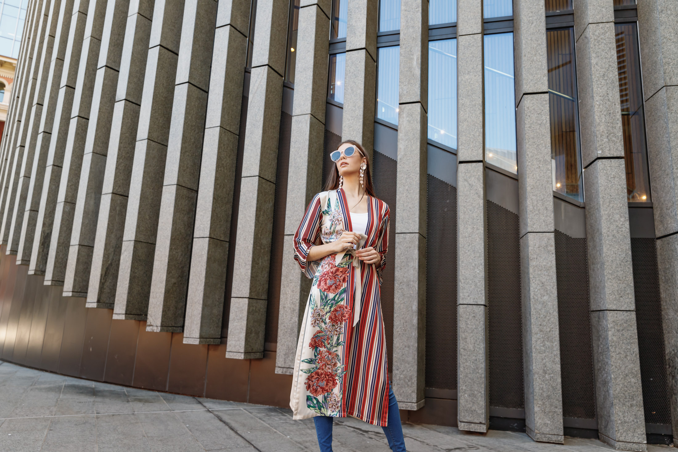 Ammon_Creative-Fashion_Photography-Vogue_Sultana_Bangladesh-Old_Treasury-Perth-007-0132.jpg