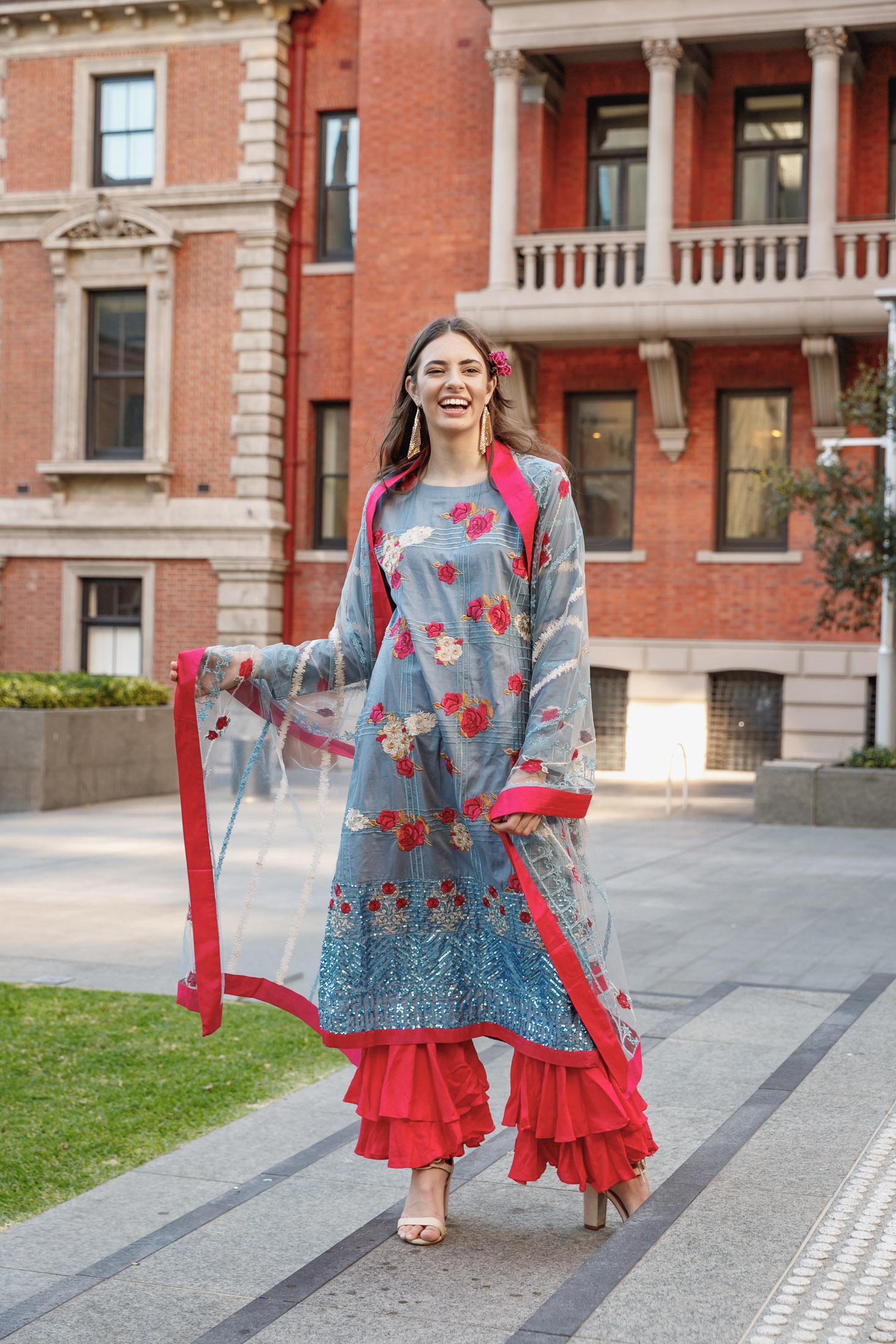 Ammon_Creative-Fashion_Photography-Vogue_Sultana_Bangladesh-Old_Treasury-Perth-012-1119.jpg