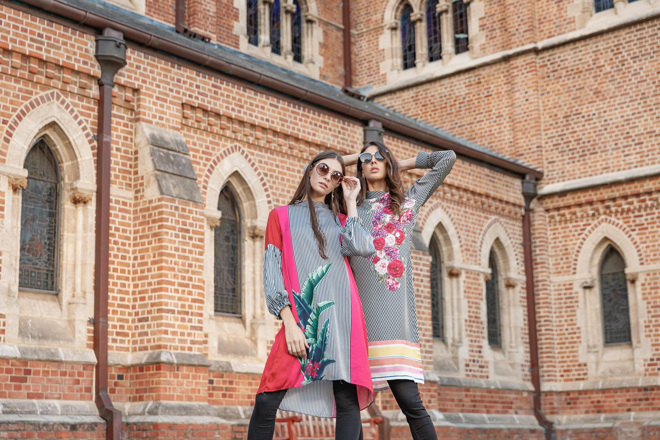 Ammon_Creative-Fashion_Photography-Vogue_Sultana_Bangladesh-Old_Treasury-Perth-013-1795.jpg