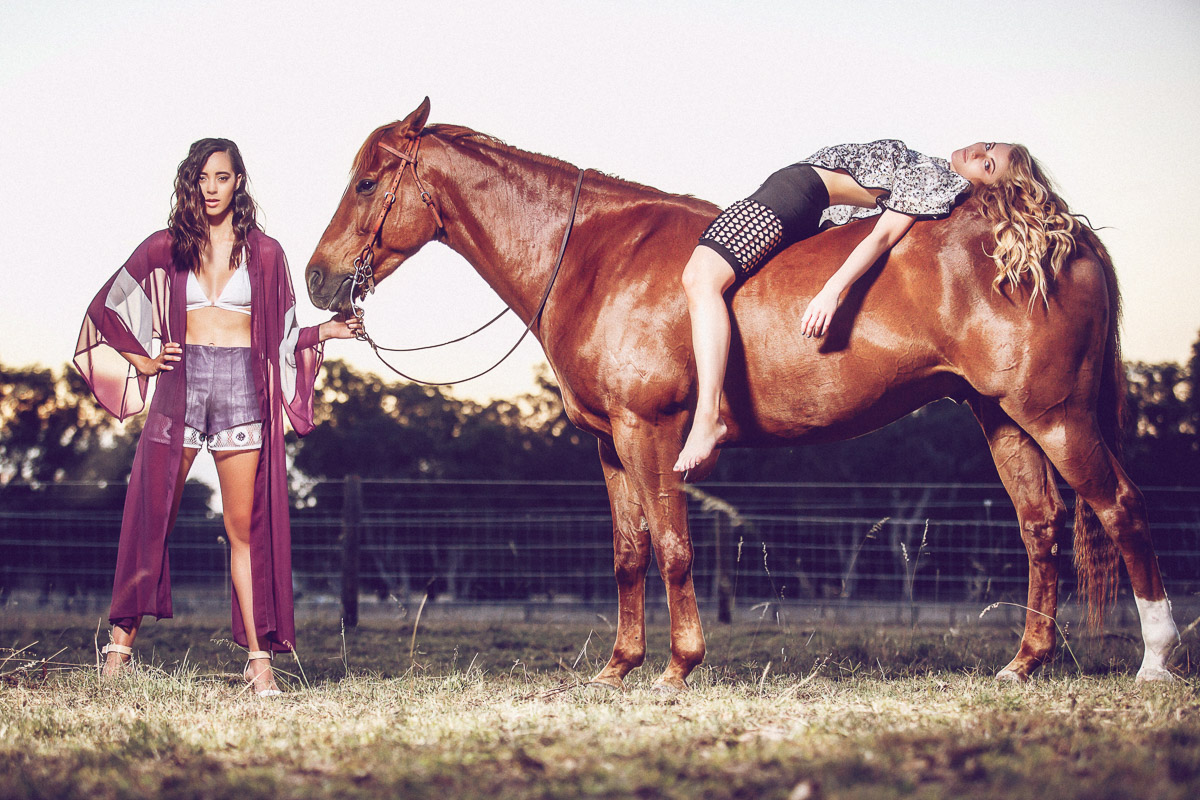 Ammon_Creative_Fashion_Editorial-20151121-equine-0005.jpg