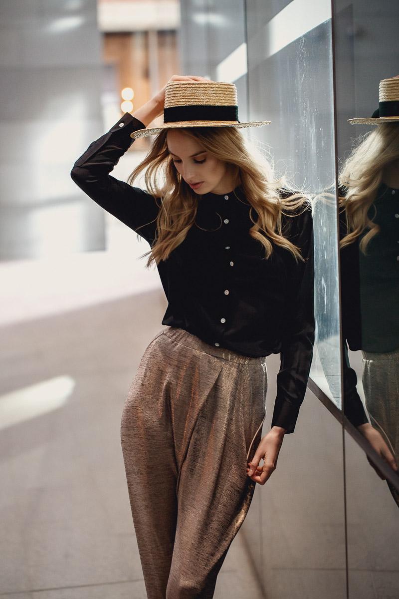Ammon_Creative_Fashion_Editoiral-jonte_jessica_bratich-0001.jpg