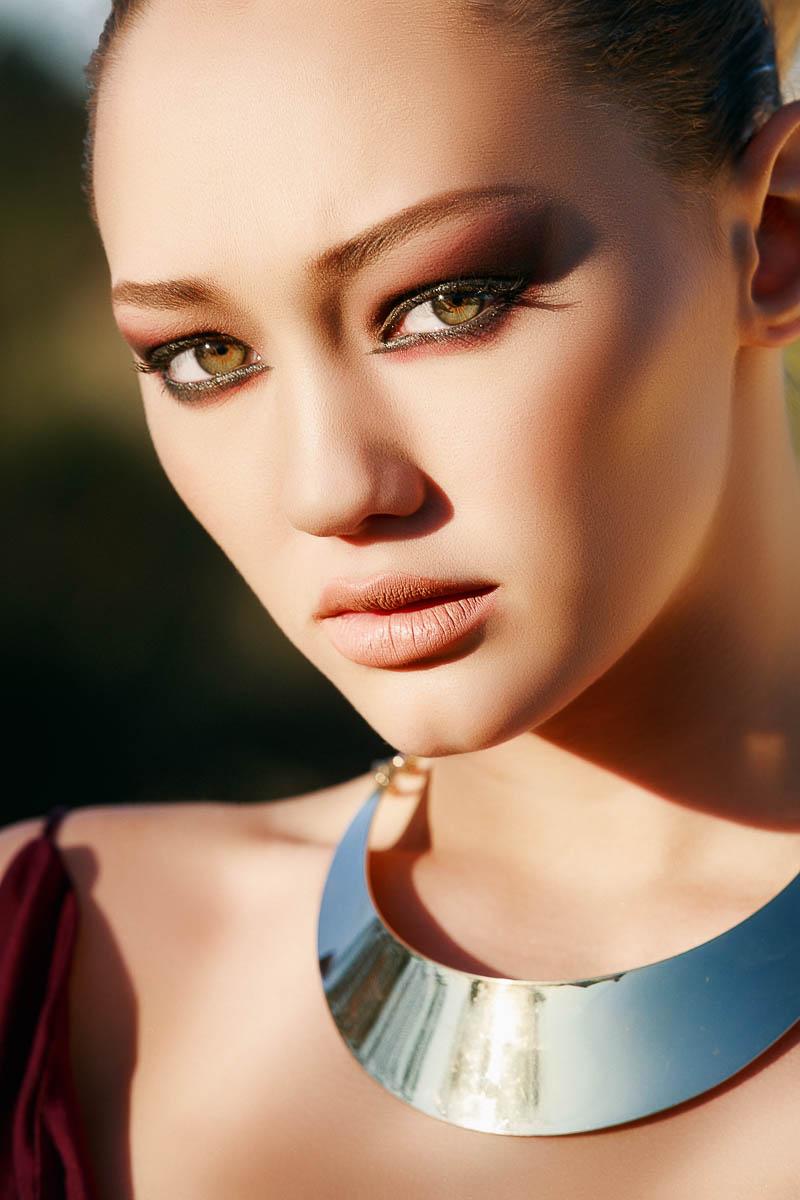 Ammon_Creative_Fashion_Editoiral-Kyanna-0001.jpg