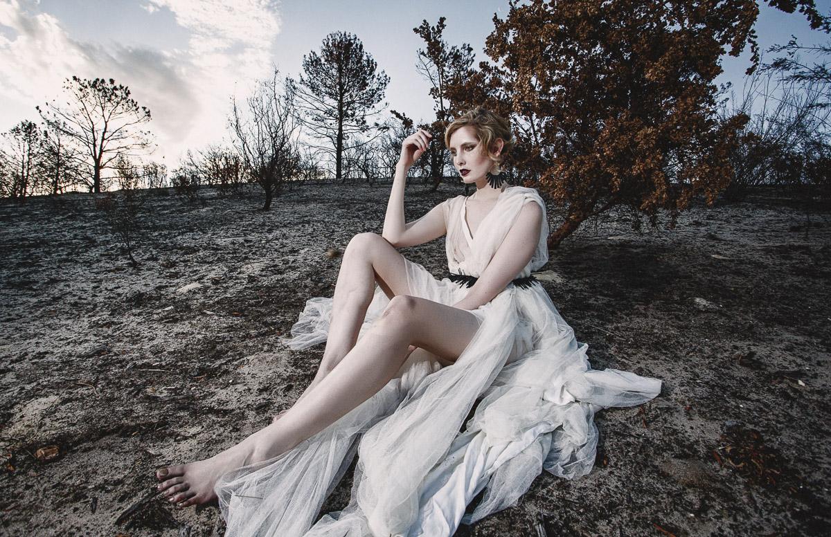 Ammon_Creative_Fashion_Editorial-kylie-0001.jpg