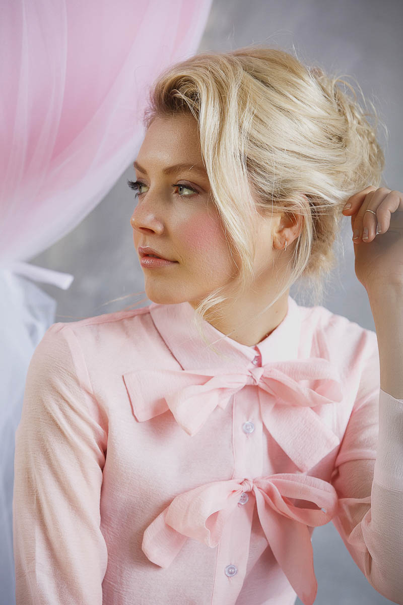 Ammon_Creative_Fashion_Editoiral-Melody_Demelza-0002.jpg