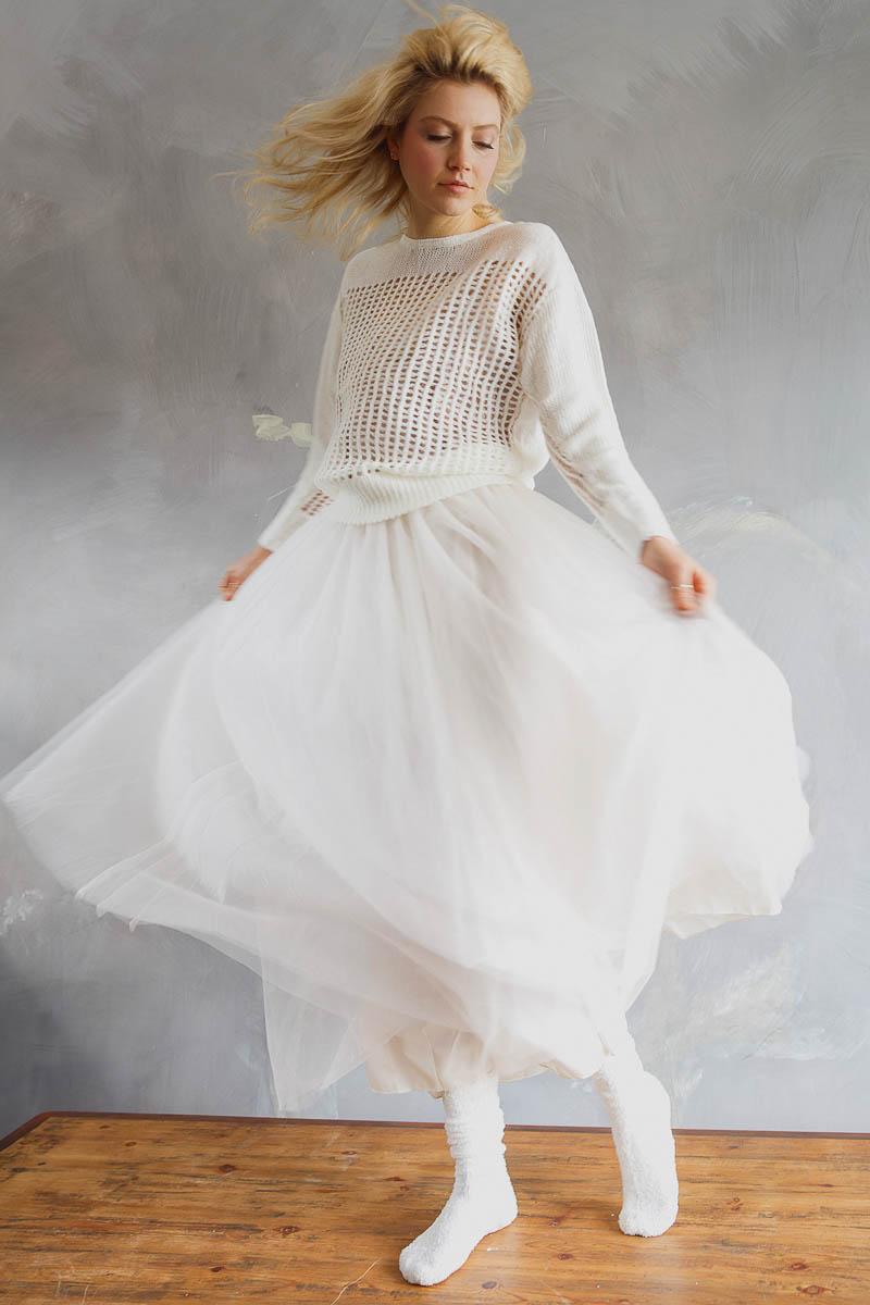 Ammon_Creative_Fashion_Editoiral-Melody_Demelza-0003.jpg